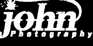 Logo John Blanc
