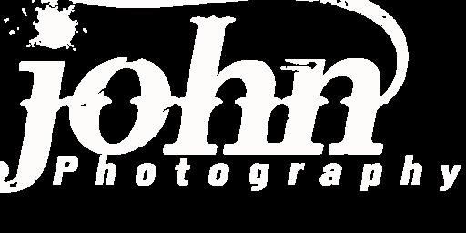 John Photography